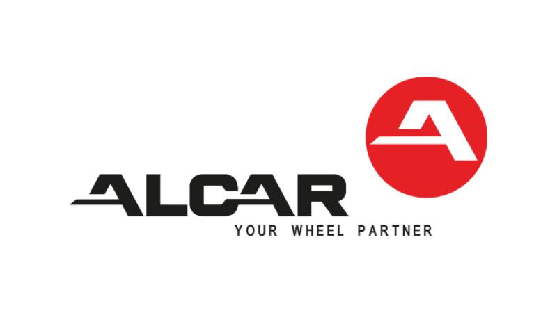Afbeeldingsresultaat voor alcar logo